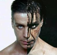 Till-Lindemann-2