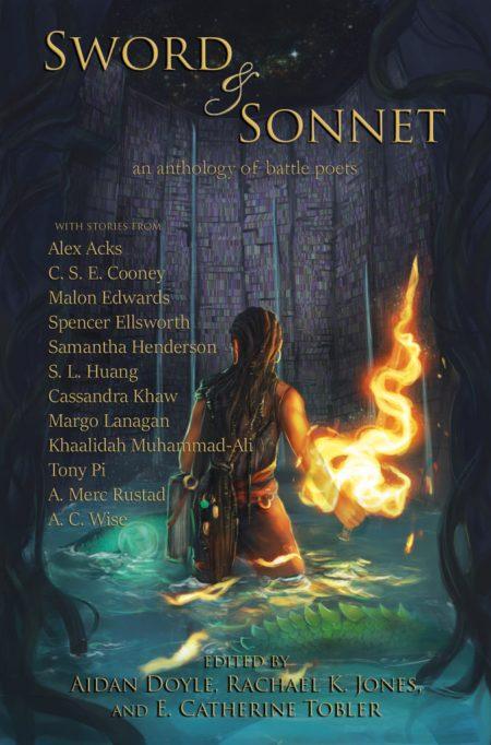 Sword & Sonnet